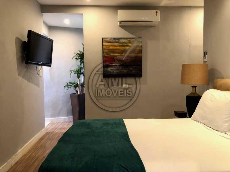 IMG_7530 - Apartamento 3 quartos à venda Centro, Rio de Janeiro - R$ 679.000 - TA35027 - 21