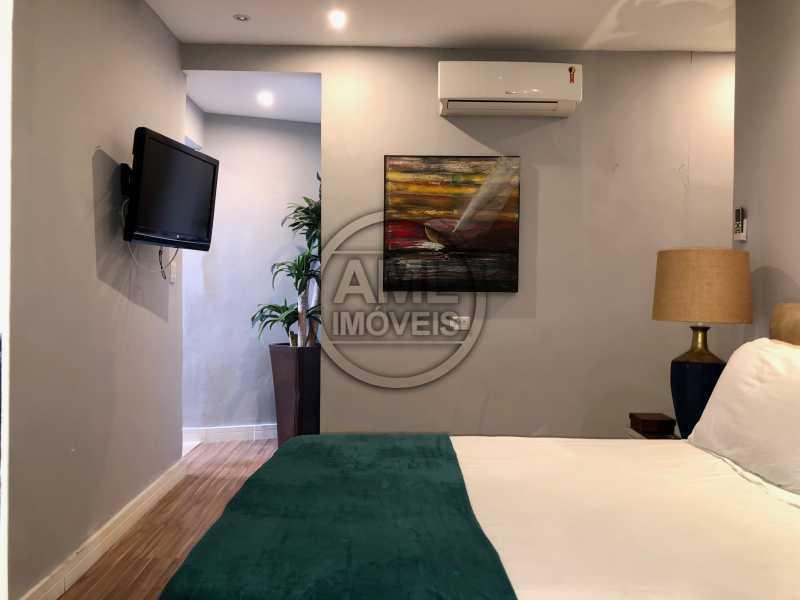 IMG_7531 - Apartamento 3 quartos à venda Centro, Rio de Janeiro - R$ 679.000 - TA35027 - 22