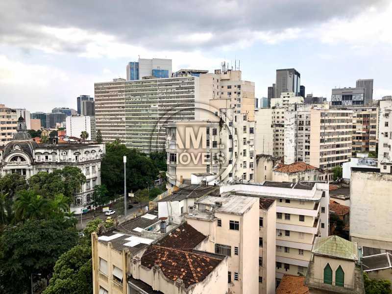 IMG_7534 - Apartamento 3 quartos à venda Centro, Rio de Janeiro - R$ 679.000 - TA35027 - 31