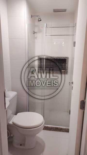 IMG-20211013-WA0035 - Apartamento 3 quartos à venda Grajaú, Rio de Janeiro - R$ 690.000 - TA35040 - 11