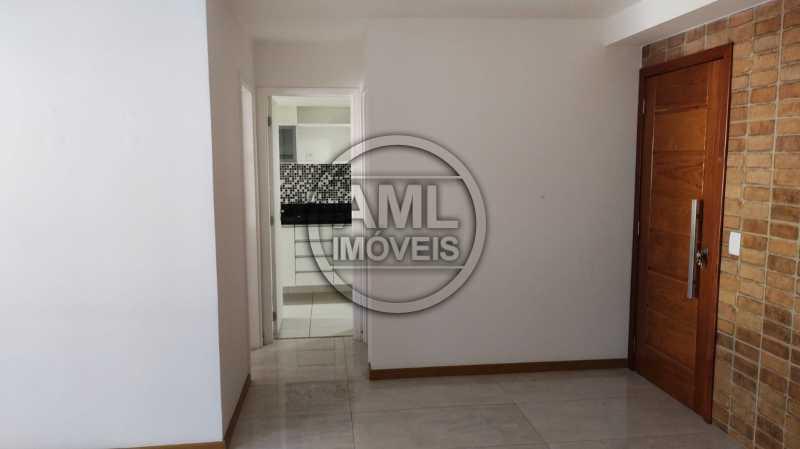 IMG-20211013-WA0038 - Apartamento 3 quartos à venda Grajaú, Rio de Janeiro - R$ 690.000 - TA35040 - 1