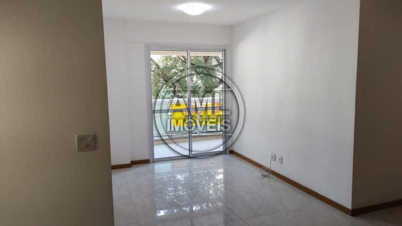 IMG-20211013-WA0039 - Apartamento 3 quartos à venda Grajaú, Rio de Janeiro - R$ 690.000 - TA35040 - 8