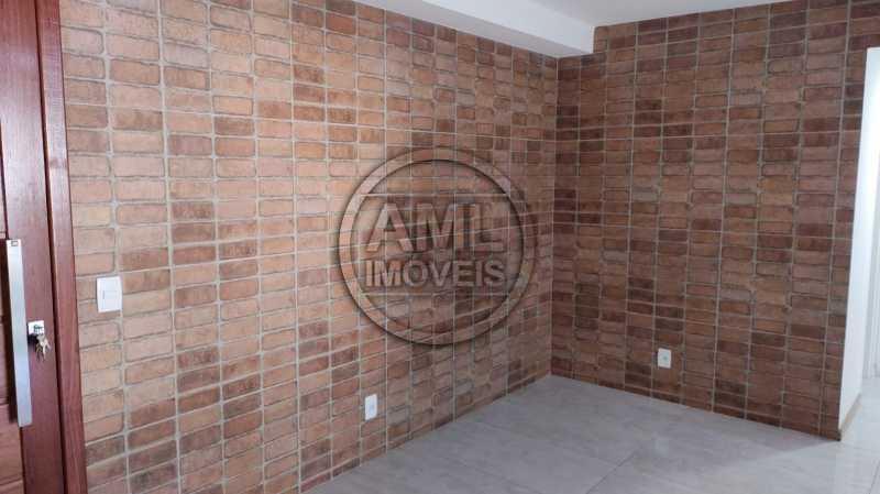 IMG-20211013-WA0042 - Apartamento 3 quartos à venda Grajaú, Rio de Janeiro - R$ 690.000 - TA35040 - 3