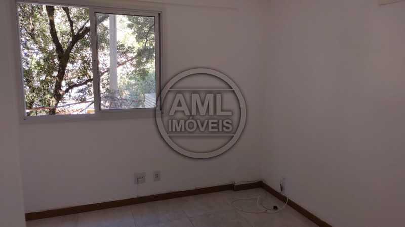IMG-20211013-WA0044 - Apartamento 3 quartos à venda Grajaú, Rio de Janeiro - R$ 690.000 - TA35040 - 14
