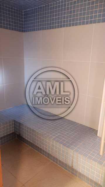 IMG-20211013-WA0055 - Apartamento 3 quartos à venda Grajaú, Rio de Janeiro - R$ 690.000 - TA35040 - 31