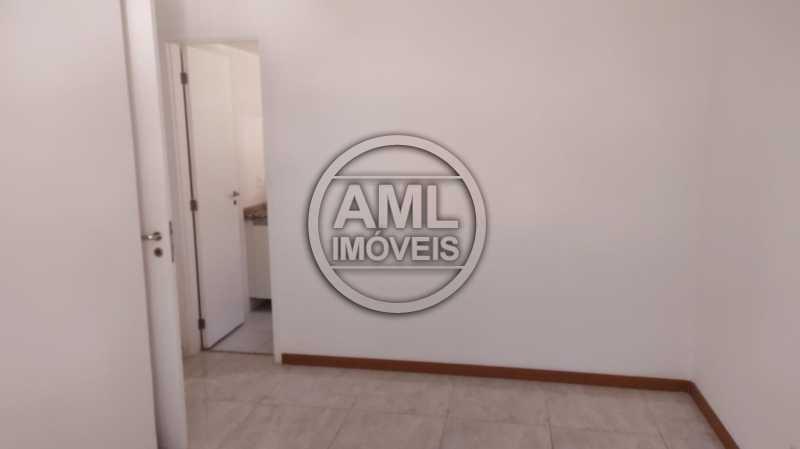 IMG-20211013-WA0056 - Apartamento 3 quartos à venda Grajaú, Rio de Janeiro - R$ 690.000 - TA35040 - 10