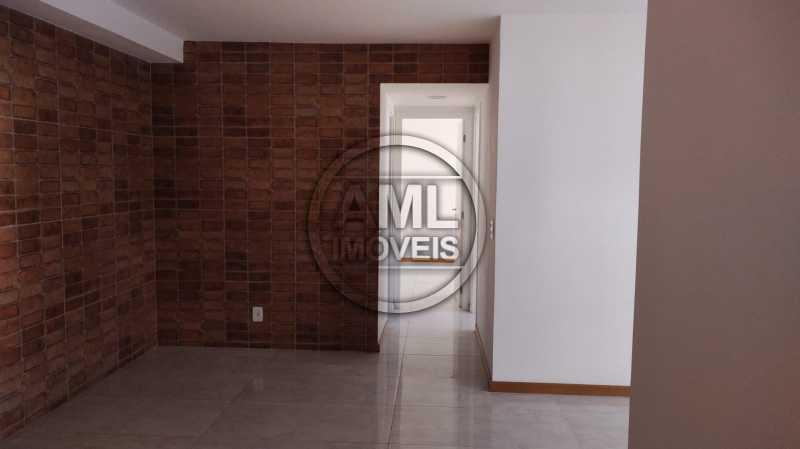 IMG-20211013-WA0059 - Apartamento 3 quartos à venda Grajaú, Rio de Janeiro - R$ 690.000 - TA35040 - 6