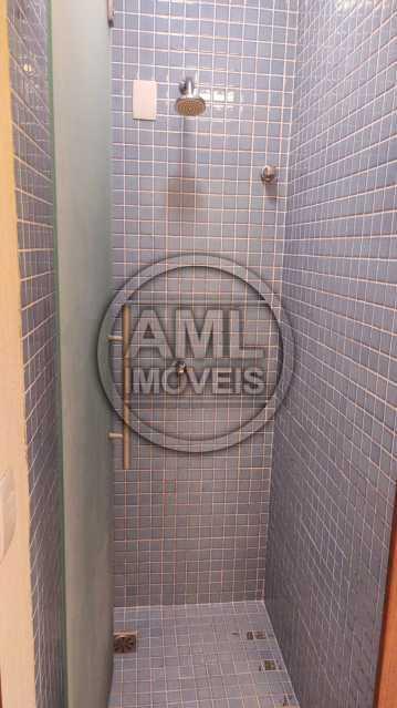 IMG-20211013-WA0061 - Apartamento 3 quartos à venda Grajaú, Rio de Janeiro - R$ 690.000 - TA35040 - 16