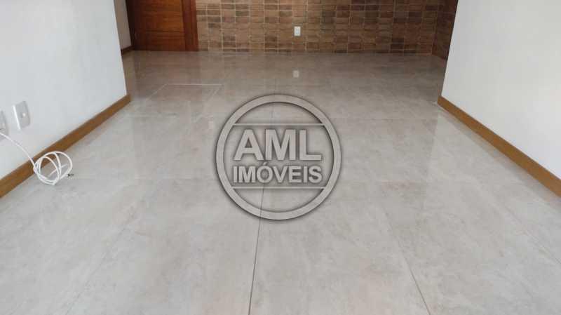 IMG-20211013-WA0065 - Apartamento 3 quartos à venda Grajaú, Rio de Janeiro - R$ 690.000 - TA35040 - 7