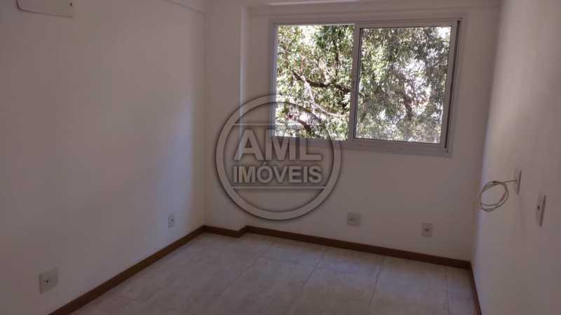 IMG-20211013-WA0068 - Apartamento 3 quartos à venda Grajaú, Rio de Janeiro - R$ 690.000 - TA35040 - 13