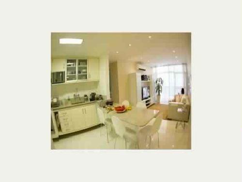 FOTO1 - Apartamento À Venda - Tijuca - Rio de Janeiro - RJ - TA24239 - 1
