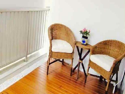 FOTO10 - Apartamento À Venda - Tijuca - Rio de Janeiro - RJ - TA24239 - 11