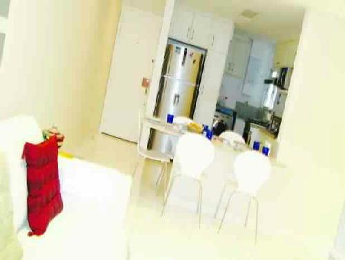 FOTO11 - Apartamento À Venda - Tijuca - Rio de Janeiro - RJ - TA24239 - 12