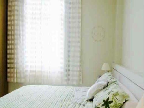 FOTO2 - Apartamento À Venda - Tijuca - Rio de Janeiro - RJ - TA24239 - 3