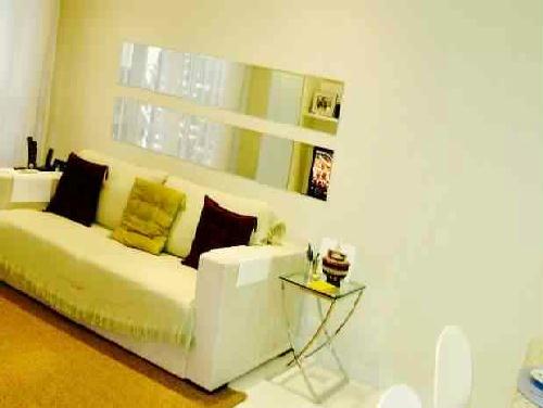 FOTO6 - Apartamento À Venda - Tijuca - Rio de Janeiro - RJ - TA24239 - 7