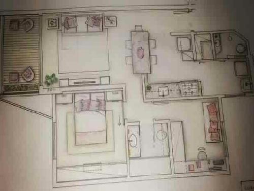 FOTO8 - Apartamento À Venda - Tijuca - Rio de Janeiro - RJ - TA24239 - 9