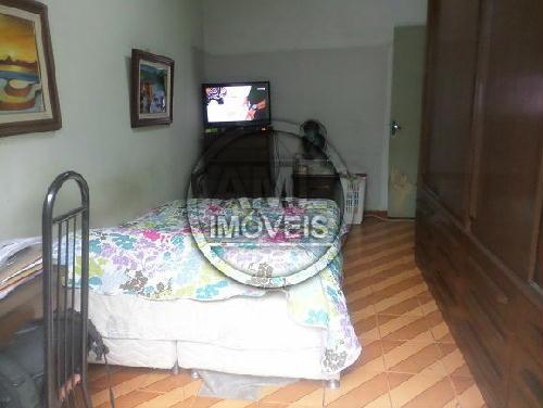 FOTO1 - Apartamento Tijuca,Rio de Janeiro,RJ À Venda,2 Quartos,53m² - TA24288 - 1