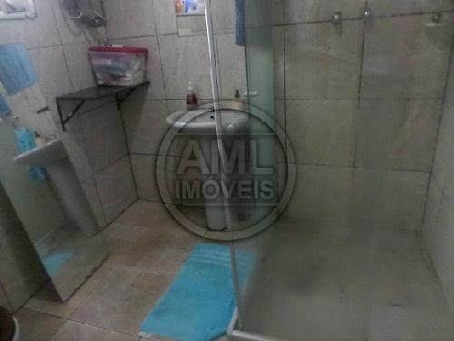 FOTO10 - Apartamento Tijuca,Rio de Janeiro,RJ À Venda,2 Quartos,53m² - TA24288 - 11
