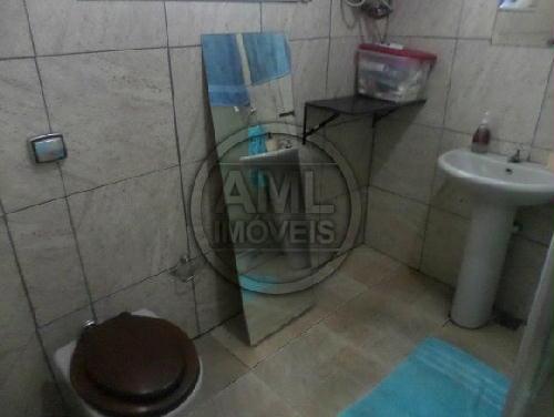 FOTO11 - Apartamento Tijuca,Rio de Janeiro,RJ À Venda,2 Quartos,53m² - TA24288 - 12