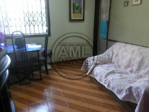 FOTO14 - Apartamento Tijuca,Rio de Janeiro,RJ À Venda,2 Quartos,53m² - TA24288 - 15