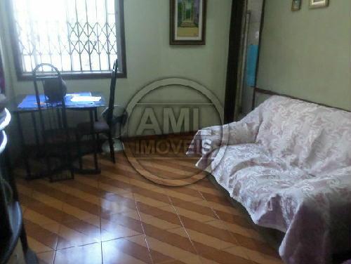 FOTO15 - Apartamento Tijuca,Rio de Janeiro,RJ À Venda,2 Quartos,53m² - TA24288 - 16