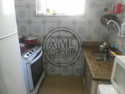 FOTO17 - Apartamento Tijuca,Rio de Janeiro,RJ À Venda,2 Quartos,53m² - TA24288 - 18