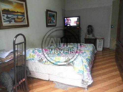FOTO2 - Apartamento Tijuca,Rio de Janeiro,RJ À Venda,2 Quartos,53m² - TA24288 - 3