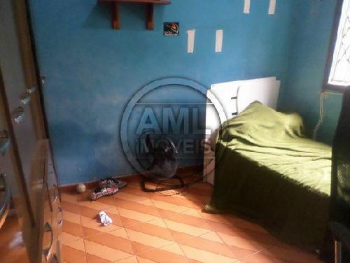FOTO6 - Apartamento Tijuca,Rio de Janeiro,RJ À Venda,2 Quartos,53m² - TA24288 - 7