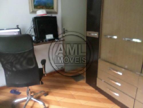FOTO7 - Apartamento Tijuca,Rio de Janeiro,RJ À Venda,2 Quartos,53m² - TA24288 - 8