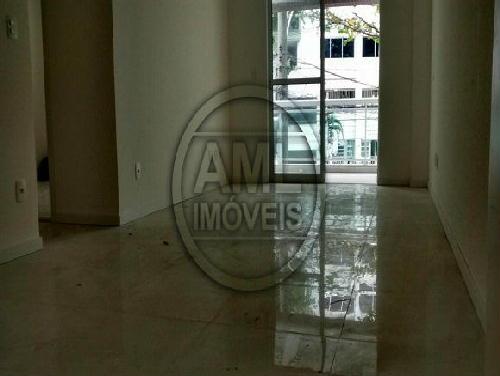 FOTO12 - Apartamento Maracanã,Rio de Janeiro,RJ À Venda,2 Quartos,87m² - TA24306 - 13