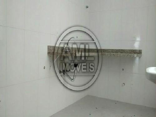 FOTO16 - Apartamento Maracanã,Rio de Janeiro,RJ À Venda,2 Quartos,87m² - TA24306 - 17