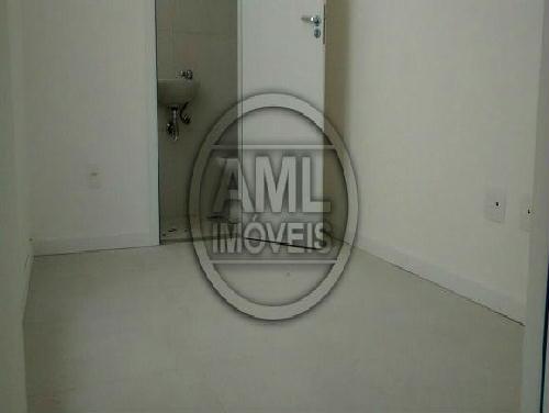 FOTO17 - Apartamento Maracanã,Rio de Janeiro,RJ À Venda,2 Quartos,87m² - TA24306 - 18