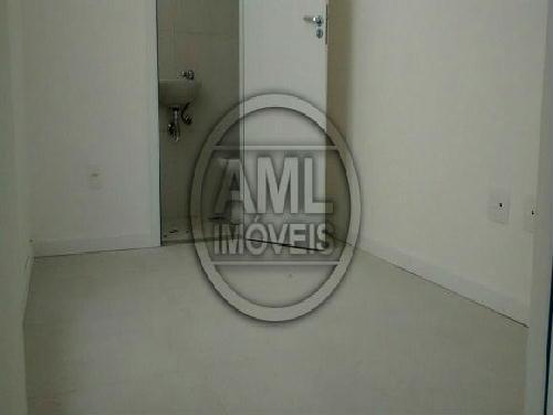 FOTO3 - Apartamento Maracanã,Rio de Janeiro,RJ À Venda,2 Quartos,87m² - TA24306 - 4