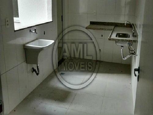 FOTO5 - Apartamento Maracanã,Rio de Janeiro,RJ À Venda,2 Quartos,87m² - TA24306 - 6