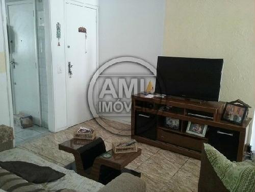 FOTO12 - Apartamento Engenho Novo,Rio de Janeiro,RJ À Venda,1 Quarto,61m² - TA14194 - 12