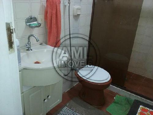 FOTO13 - Apartamento Engenho Novo,Rio de Janeiro,RJ À Venda,1 Quarto,61m² - TA14194 - 13