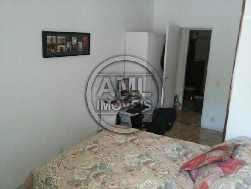 FOTO2 - Apartamento Engenho Novo,Rio de Janeiro,RJ À Venda,1 Quarto,61m² - TA14194 - 3