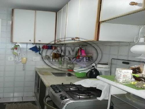 FOTO23 - Apartamento Engenho Novo,Rio de Janeiro,RJ À Venda,1 Quarto,61m² - TA14194 - 22