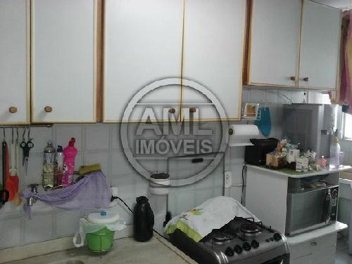FOTO24 - Apartamento Engenho Novo,Rio de Janeiro,RJ À Venda,1 Quarto,61m² - TA14194 - 23