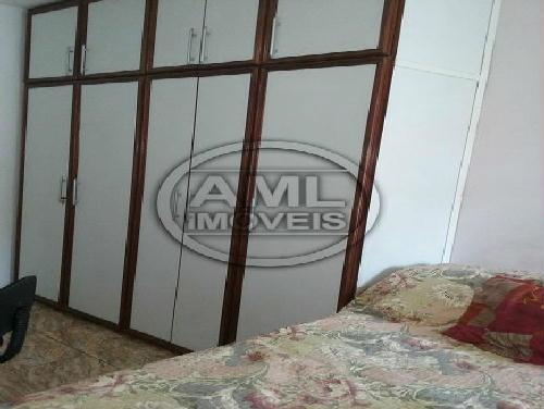 FOTO27 - Apartamento Engenho Novo,Rio de Janeiro,RJ À Venda,1 Quarto,61m² - TA14194 - 25