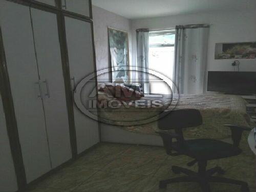 FOTO28 - Apartamento Engenho Novo,Rio de Janeiro,RJ À Venda,1 Quarto,61m² - TA14194 - 26