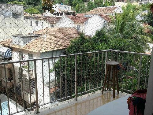 FOTO5 - Apartamento Engenho Novo,Rio de Janeiro,RJ À Venda,1 Quarto,61m² - TA14194 - 1