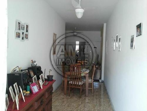 FOTO6 - Apartamento Engenho Novo,Rio de Janeiro,RJ À Venda,1 Quarto,61m² - TA14194 - 6