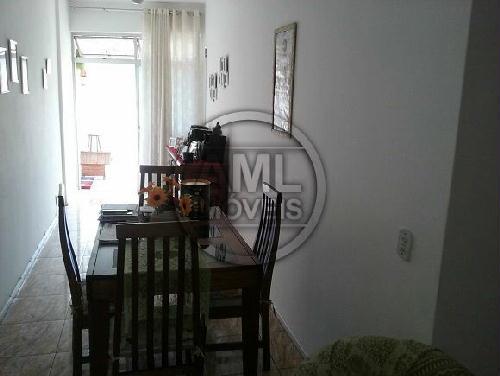 FOTO8 - Apartamento Engenho Novo,Rio de Janeiro,RJ À Venda,1 Quarto,61m² - TA14194 - 8