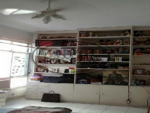 1 - Apartamento 3 quartos à venda Vila Isabel, Rio de Janeiro - R$ 590.000 - TA34182 - 31