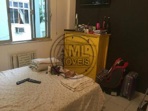 FOTO14 - Apartamento 3 quartos à venda Vila Isabel, Rio de Janeiro - R$ 590.000 - TA34182 - 11