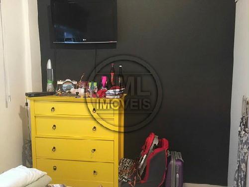 FOTO16 - Apartamento 3 quartos à venda Vila Isabel, Rio de Janeiro - R$ 590.000 - TA34182 - 13