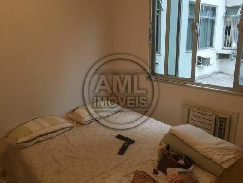 FOTO17 - Apartamento 3 quartos à venda Vila Isabel, Rio de Janeiro - R$ 590.000 - TA34182 - 14