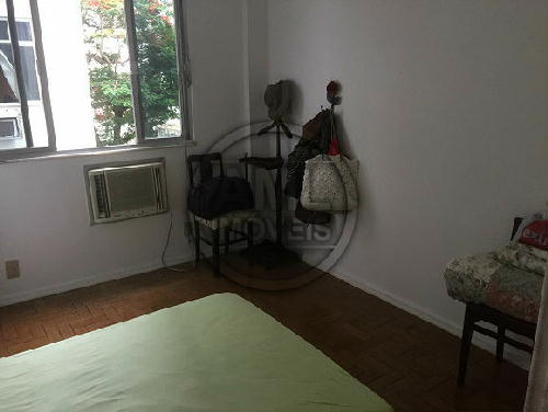 FOTO18 - Apartamento À Venda - Vila Isabel - Rio de Janeiro - RJ - TA34182 - 15