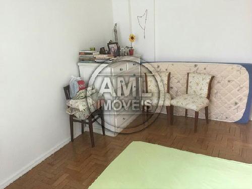FOTO19 - Apartamento 3 quartos à venda Vila Isabel, Rio de Janeiro - R$ 590.000 - TA34182 - 16